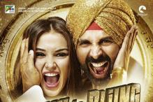 'Singh is Bliing' trailer: Akshay Kumar does his usual bone breaking and crass comedy yet again