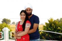 Hockey captain Sardar Singh set to marry long-time girlfriend