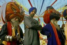'Singh is Bliing' team to pay homage to Bhagat Singh on his 108th birth anniversary