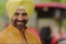'Singh is Bliing' first stills: It's about Akshay Kumar's 'Singh-giri', his chemistry with Amy Jackson