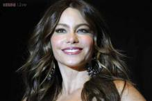 My beauty regime has changed since I turned 40: Sofia Vergara
