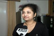 Somnath Bharti only cares about beautiful women, not average looking, says his wife