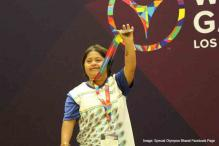 A staggering 173 medals for India at Special Olympics, PM congratulates