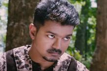 'Puli' finally hits theaters after the cancellation of morning shows