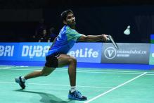 Bengaluru Top Guns face Hyderabad Hunters in Premier Badminton League