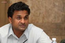 Playing five bowlers is necessary to win Test matches: Javagal Srinath
