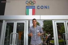 Inter Milan sign Montenegrin striker Stevan Jovetic