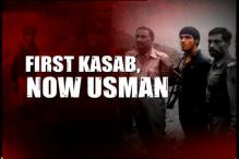I enjoy what I do, says captured Pak terrorist Usman Khan