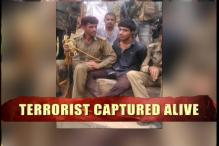 NIA will probe Pakistani terrorist arrest, NSA-level talks on: Sources
