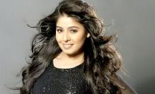 Happy Birthday Sunidhi Chauhan: Enjoy 32 popular songs of the powerful performer