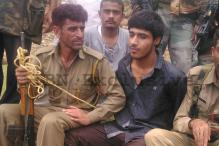 Judicial custody of Udhampur terror attack accused extended