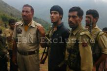 Udhampur attack terrorists backed by ISI, says J&K Police