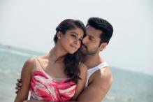 'Thani Oruvan' has turned out to be the biggest hit of my career: Jayam Ravi