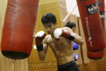 Indian boxers leave for Asian Championships