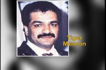 'Tiger Memon' arrested in Karachi, but no one bothered except Twitter