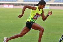 Indians begin campaign in World Athletics on Sunday