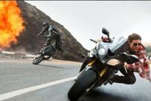 Mission Impossible Rogue Nation: Gear up for a trip to Morocco and Austria with Tom Cruise