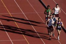 IAAF bans 28 athletes after 2005, 2007 World Championships retests