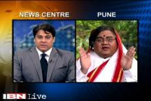 TWTW: Former president Pratibha Patil wants government to pay her fuel bill