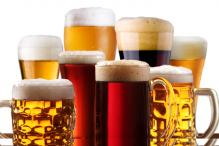 International Beer Day: 19 types of beer you are too inhibited to ask the bartender about