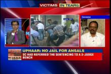 Is Uphaar tragedy verdict a mockery of justice?
