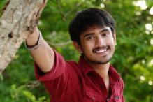 Director Vamsy's 'Ladies Tailor' sequel to feature Raj Tarun