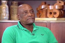 Okay to indulge in T20s but don't forget Test cricket: Viv Richards