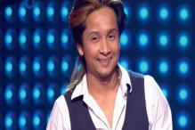 Pawandeep Rajan wins singing reality show 'The Voice India'
