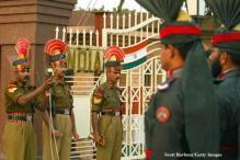 NRI makes attempt to cross Attari-Wagah Indo-Pak border by car