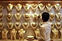 Won't call off strike, but ready for alternate tax, say Jewellers