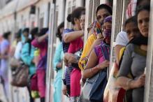 Tamil Nadu and Bihar among Top 10 states/Union Territories safest for women in India