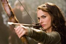 Outrageous discrepancy between men, women exists in Hollywood: Natalie Portman