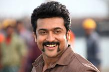 Suriya may do an extended role in 'Pasanga 2'