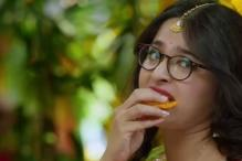 'Size Zero' to 'Super': Anushka Shetty's rise from supporting actress to a bankable star