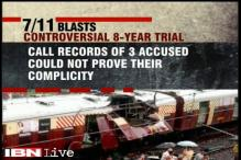12 convicted, 1 acquitted in 2006 Mumbai train blasts case