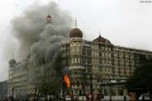 India, US ask Pakistan to act against 26/11 perpetrators