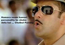 5 Years of 'Dabangg': 10 epic lines from the film that we still use