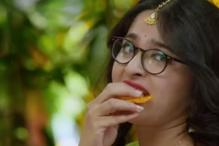 'Size Zero' stills: Will Anushka Shetty's latest movie establish her as southern cinema's most versatile performer?