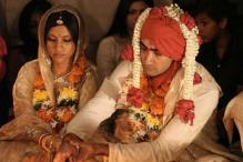 Konkona Sen Sharma-Ranvir Shorey split: All you wanted to know about their love story