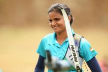 India bag seven medals on penultimate day in Commonwealth Youth Games