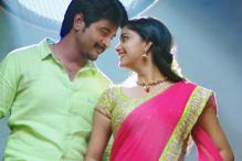 'Rajini Murugan' stills: Will Sivakarthikeyan's latest film continue his rise to stardom?