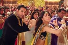 Bollywood Friday: Will this week's biggest release 'Welcome Back' outshine the prequel?