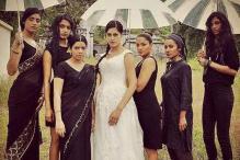 'Angry Indian Goddesses' wins at Toronto International Film Festival