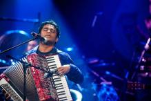 No intention to offend anyone: AR Rahman on blasphemy controversy