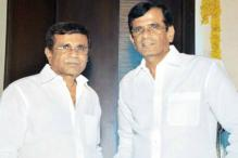 We loved the script of 'Kis Kisko Pyaar Karoon', found it entertaining: Abbas-Mustan