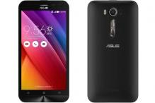 Asus Zenfone Go with 5-inch HD display, 8MP rear camera launched at Rs 7,999 in India