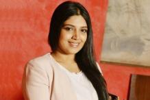 Hope people always talk about my work, not looks: Bhumi Pednekar