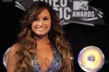I will stand up for myself if disrespected: Demi Lovato