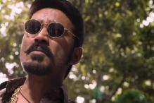 Dhanush's much-awaited film 'VIP 2' all set for a Diwali release?