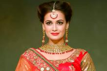Religion should be practiced, but it should not be an identity: Dia Mirza